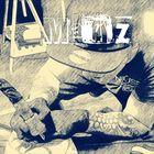 MarzArtTattoo Pinterest Account