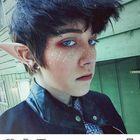 malvachoc Pinterest Account