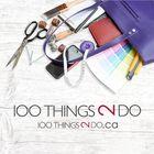 100Things2Do.ca