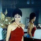 Norma Rodríguez's profile picture