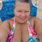 Betina Koontz Pinterest Account