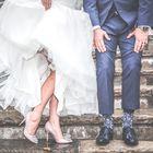Adriana   Dream Wedding Pinterest Account