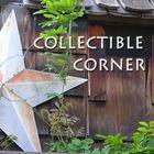Collectible Corner Pinterest Account