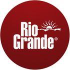 Rio Grande Oficial instagram Account