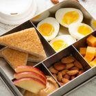 Breakfast Photos