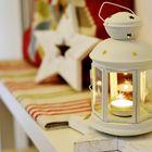 DIY Ideas Craft Pinterest Account