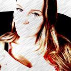 Sofie Angel instagram Account