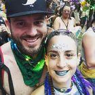 Ally Feiler's Pinterest Account Avatar