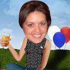 Michele Main instagram Account