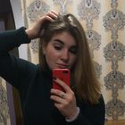 Allachka Pinterest Account