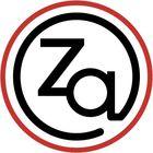 ZARINA ARCHITECT Pinterest Account
