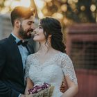 Weddingdaylife Pinterest Account