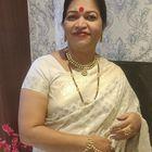 Varshabhishikar Pinterest Account