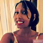 Diana Clt Account