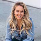 Stephanie Morgyn | A Healthy Lifestyle Blog Pinterest Account