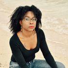 Tasha | Seed & Conjure's Pinterest Account Avatar
