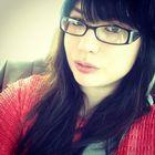 Kari Evelo Pinterest Account