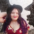 Beleza Nerd   Dicas para blogs, beleza e produtividade instagram Account