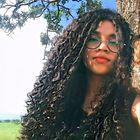 Danielle Medeiros5's Pinterest Account Avatar