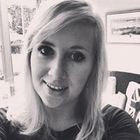 Katie Fensome Pinterest Account