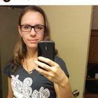 Yvette Mathieu's Pinterest Account Avatar
