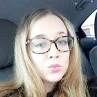 hailey cunningham instagram Account