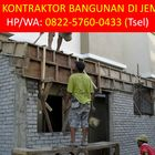 KONTRAKTOR JEMBER Pinterest Account