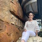 Kaitlyn Graf instagram Account