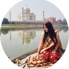 Third Eye Traveller | Solo Female Travel Blog Pinterest Account