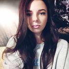 Vika Sol Pinterest Account
