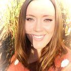 Alicia Renee Pinterest Account