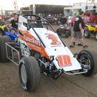 Perris Auto Speedway Pinterest Account