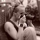 Katarzyna Isfort Pinterest Account