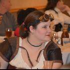 Emily Lussier Pinterest Account