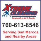 Xtreme Carpet Cleaning Pinterest Account