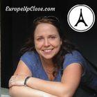 Europe Travel Blog EuropeUpClose Pinterest Account