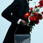 Tyrone Hollins presents: The Fashion Vatican's Pinterest Account Avatar