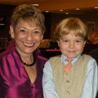 Elaine Wolfe Pinterest Account