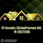 El-dorado GlobalHomes NG ® Pinterest Account