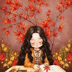 Saeedeh Pinterest Account