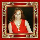 Maria Bounimi Pinterest Account