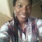 Carmillia Gates instagram Account