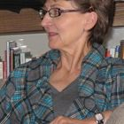 Diane Kirshner Pinterest Account
