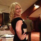 Jessica Hammill Pinterest Account