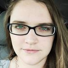Samantha Smith Pinterest Account