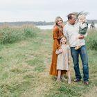 Autumn Burleigh Pinterest Account