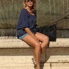 Frédérique Bottaro Pinterest Account