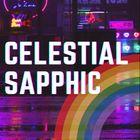 CelestialSapphic's Pinterest Account Avatar