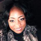 Meshanda Mckenzie Pinterest Account