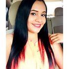 Yadira Reyes Álvarez Pinterest Account
